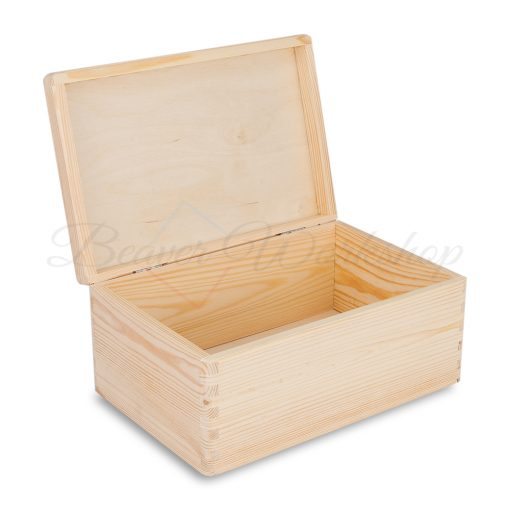 Wooden-Gift-Box-Plain-Wooden-Box-Keepsake-box-to-decorate-1-510x510