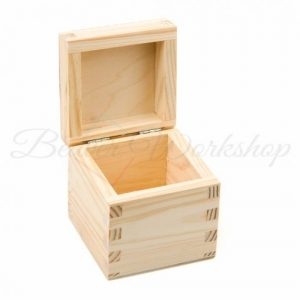 Jewellery Box Square wooden-box-wooden-jewellery-box-1-510x510
