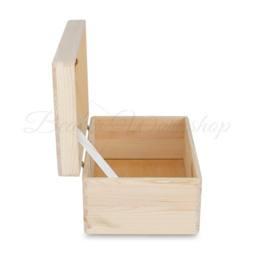 Keepsake-box-memory-box-wooden-box-pine-wood-510x510