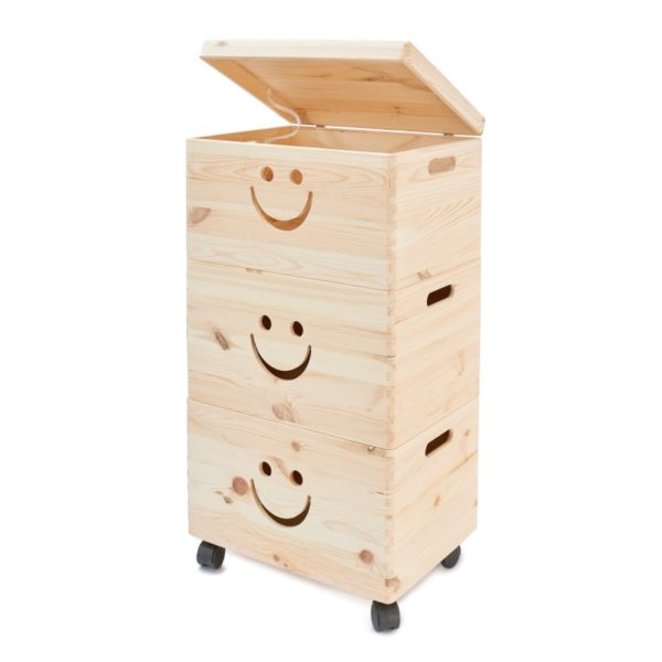 Large Toy box, wooden toy boxes