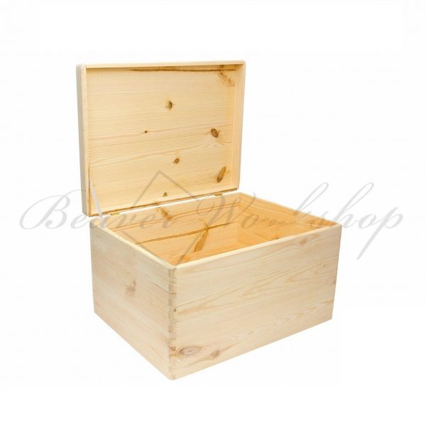 Large-wooden-box-engraved-wooden-box-1