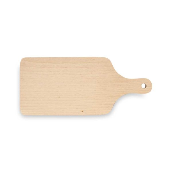 Personalised Chopping-boards-Wooden-Chopping-Board-Small-Chopping-BoardBeech-chopping-board-Plain-chopping-boards-3-510x510
