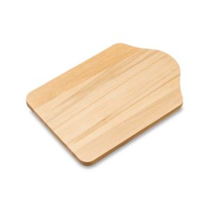Small Chopping Board, engraved wooden board