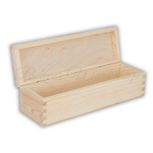 Storage-box-with-lid-wood-storage-box-with-lid-wooden-boxes-storage-boxes-with-lid-wine-box-1-510x510