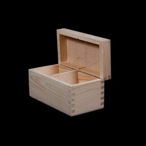 Tea box, Engraved wooden tea boxes, laser engraved wooden boxes