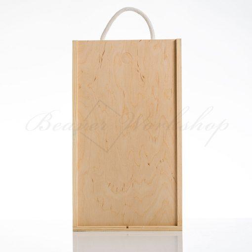 Wooden-Wine-Box-2-bottles-510x510