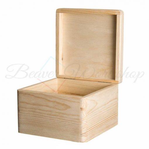 Wooden-box-Plain-wooden-box-1-510x510