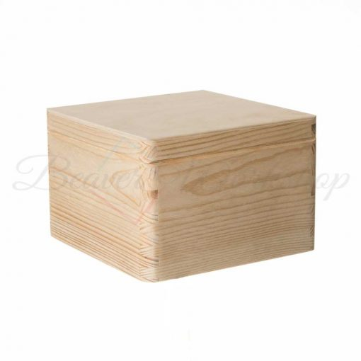 Wooden-box-Plain-wooden-box-2-510x510