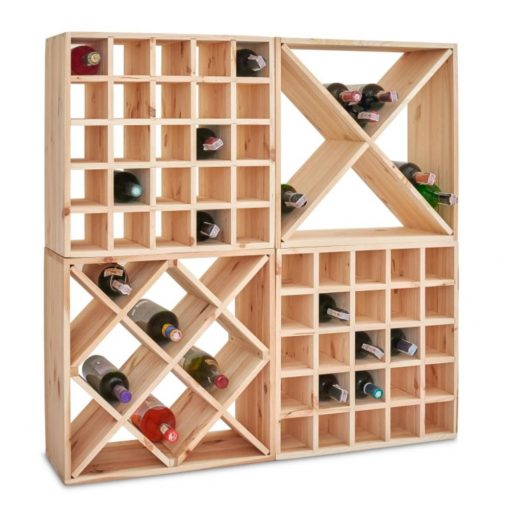 floor-standing-wine-rack-wine-bottle-rack-wine-rack-510x511